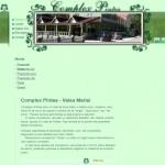 www.complex-pintea.ro