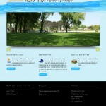 www.nordvesttermalpark.ro