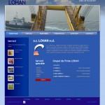 www.lohan.ro