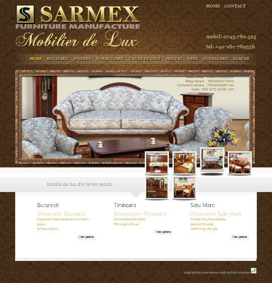 www.sarmex.ro