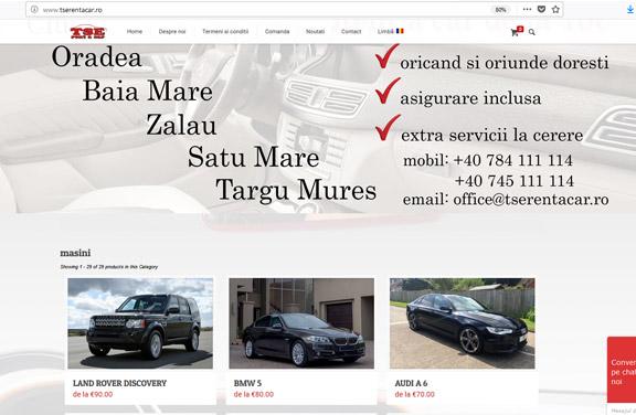 www.tserentacar.ro