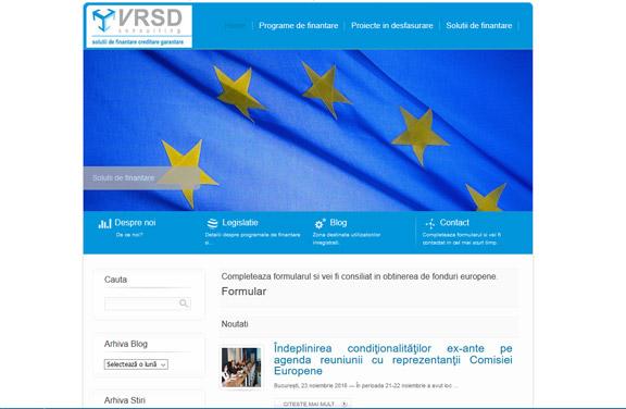 www.vrsd.ro