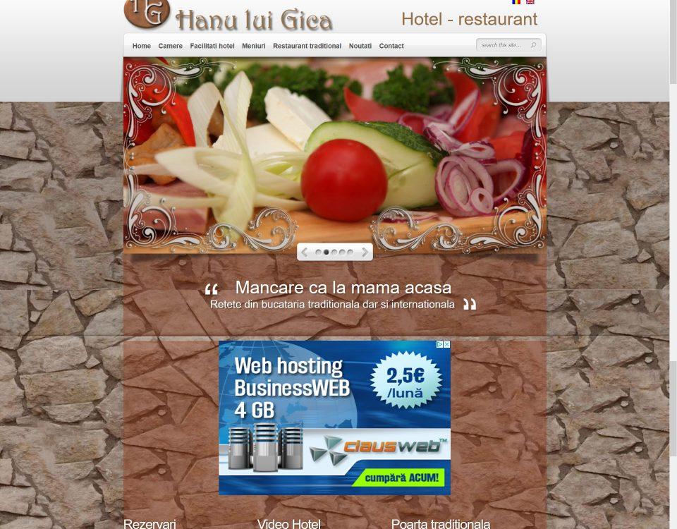 www.hanuluigica.ro