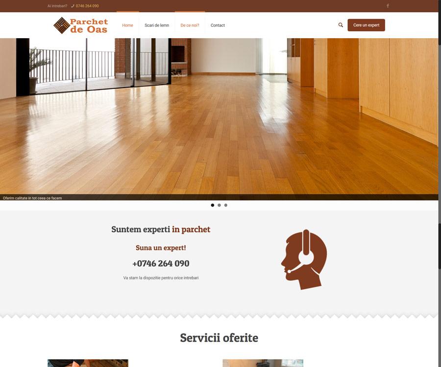 www.parchetdeoas.ro