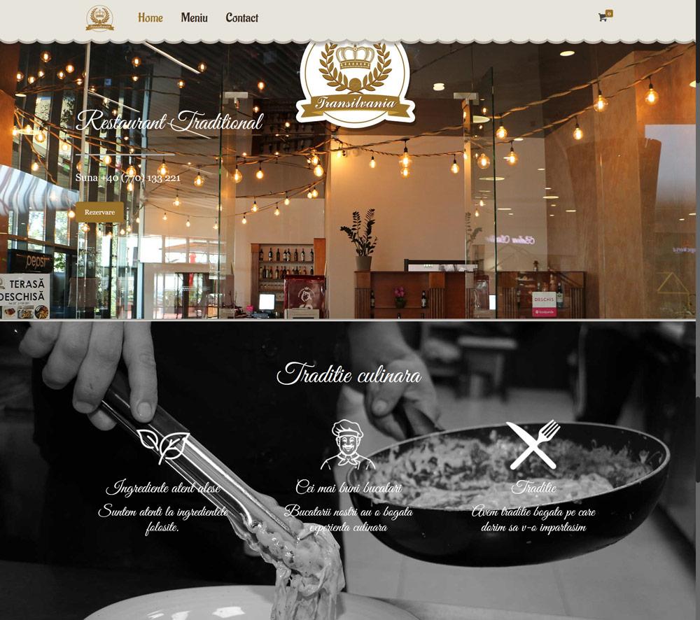 restauranttransilvania.ro